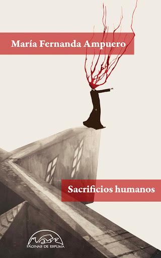 Freaks: el cuento que cierra el nuevo libro de María Fernanda Ampuero |  Babelia | EL PAÍS