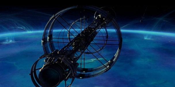 Stanislaw Lem, el gran iceberg de la ciencia ficción debajo de 'Solaris'