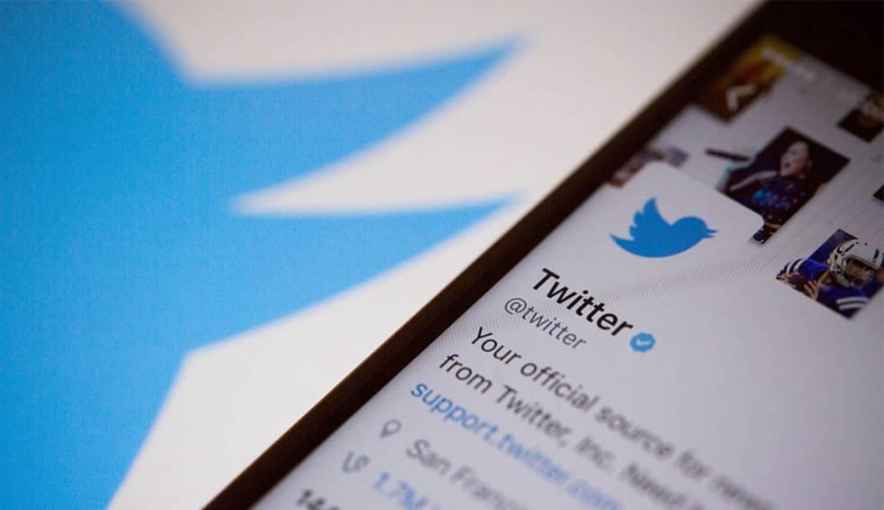 Twitter anuncia la monetización del contenido para perfiles influyentes y otras novedades