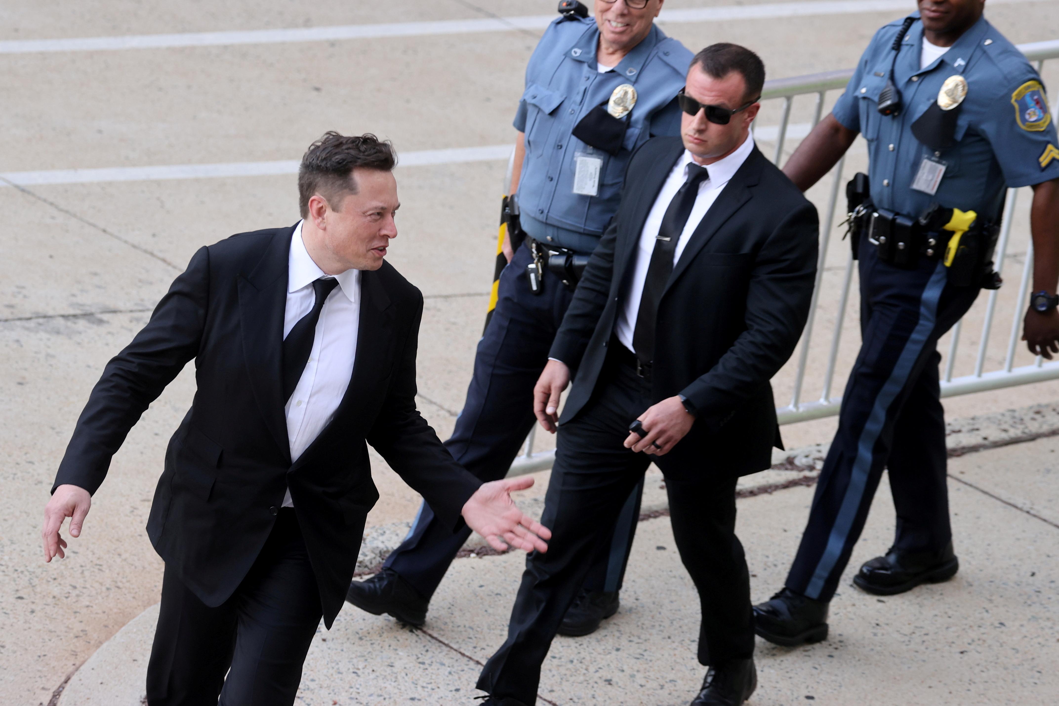 Un tribunal de California condena a Tesla a pagar 137 millones de dólares a un extrabajador por racismo