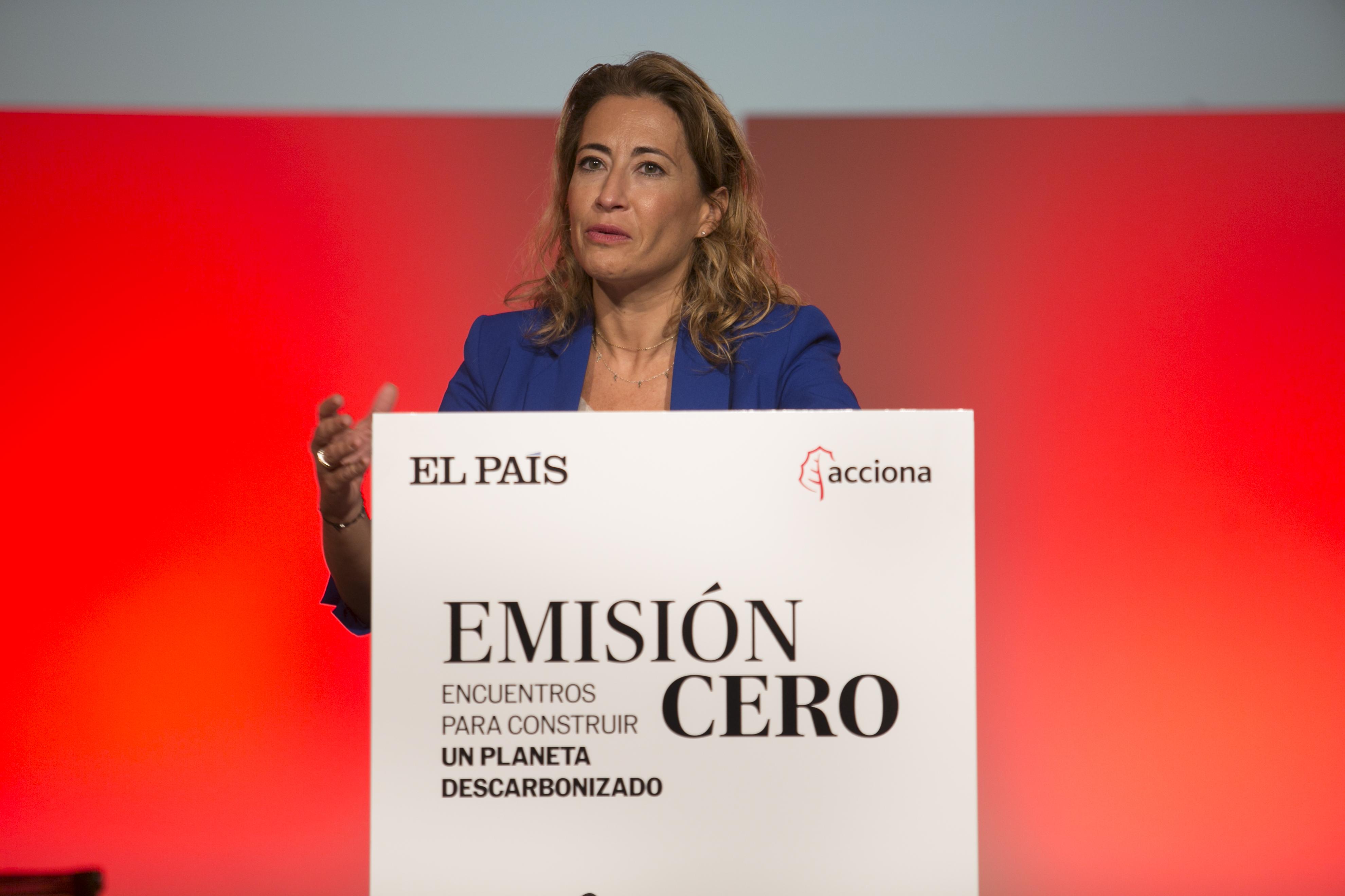 El AVE Madrid-Barcelona superó en agosto los usuarios previos a la pandemia