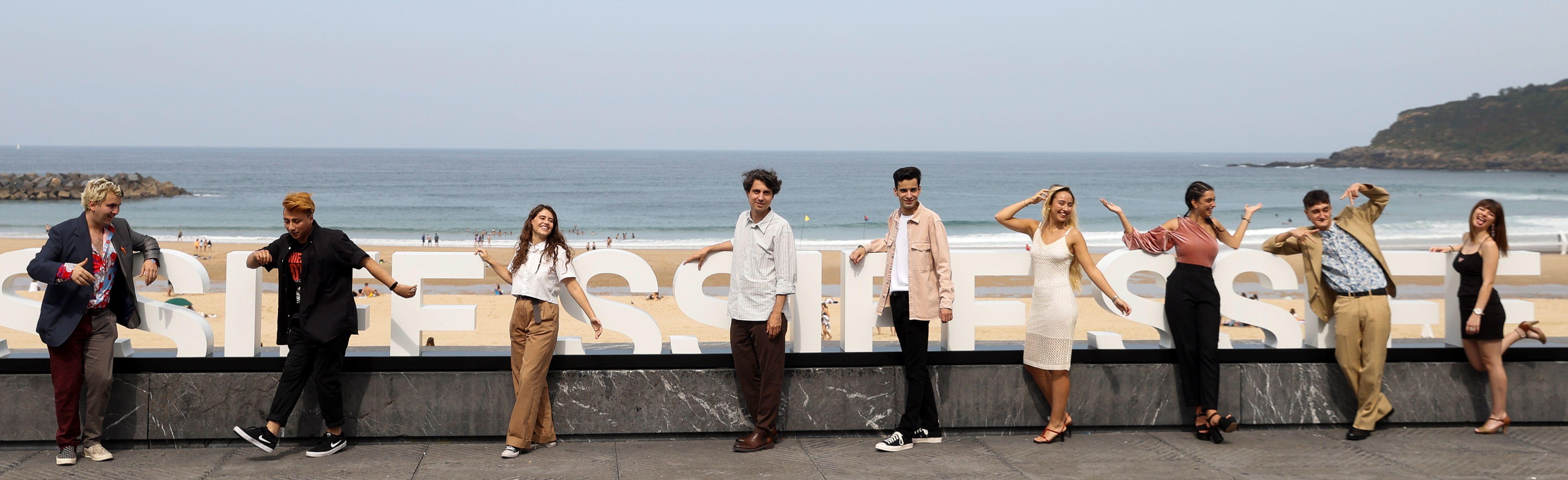 'Quién lo impide', adolescentes de verdad y un barco solo aceptable en 'La Fortuna'