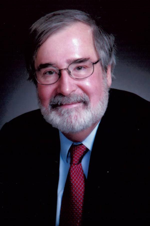 Edmund E. Clarke.