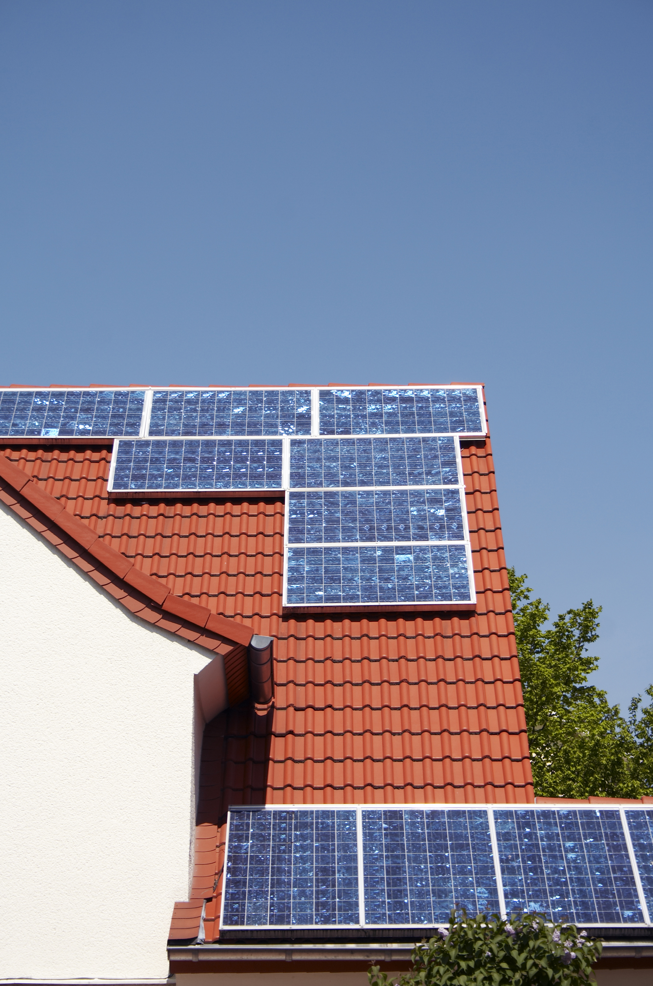 The price of solar panel installations has dropped in Spain and demand has soared.