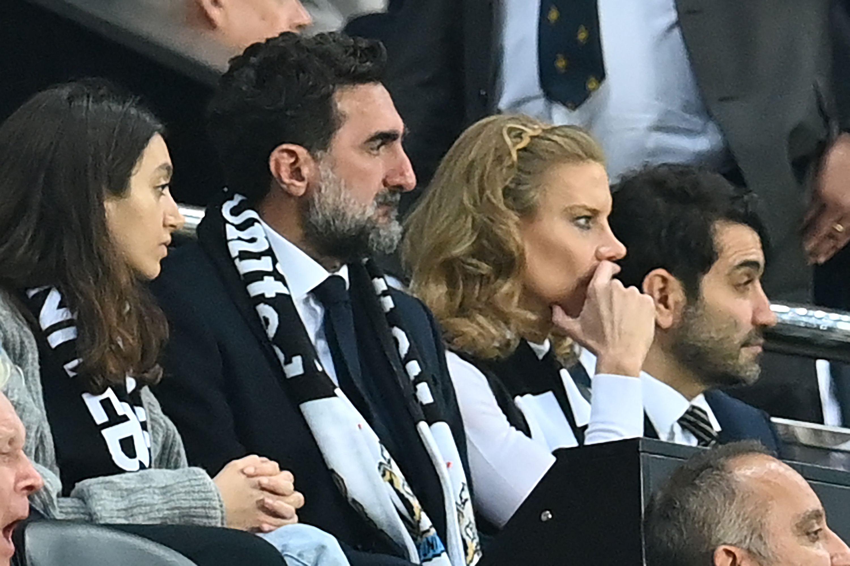 Los clubes de la Premier League emprende una batalla legal contra la propiedad saudí del Newcastle