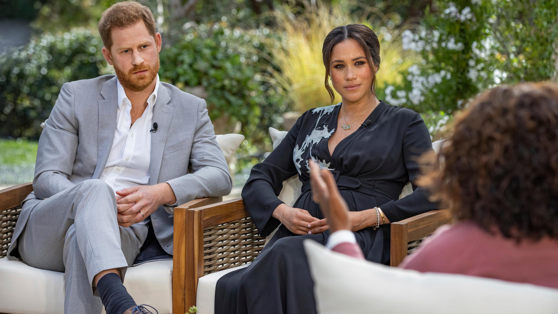 La Casa Real británica revive los turbulentos años de Lady Di