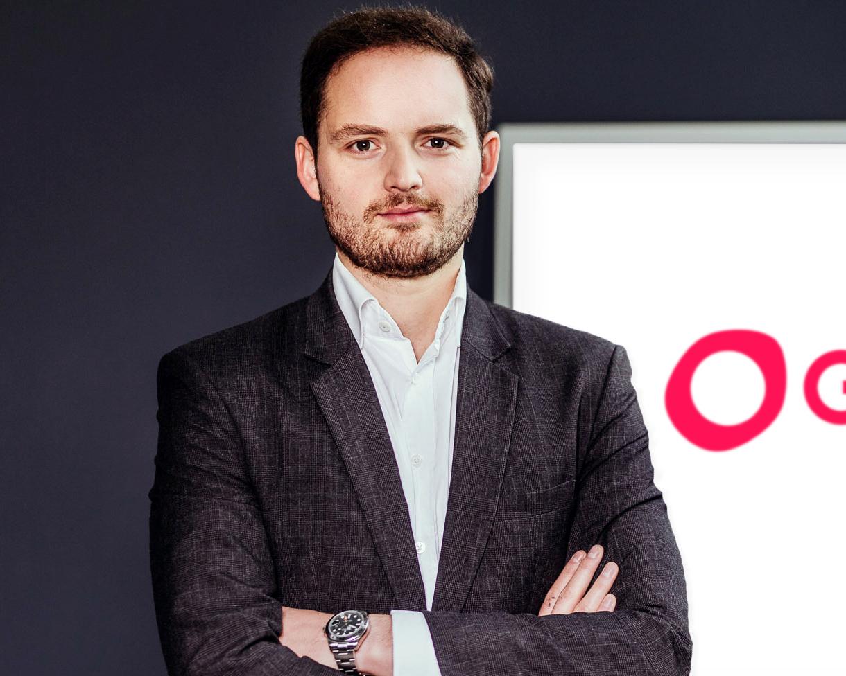 Grover: la plataforma que ofrece móviles u ordenadores en alquiler aterriza en España