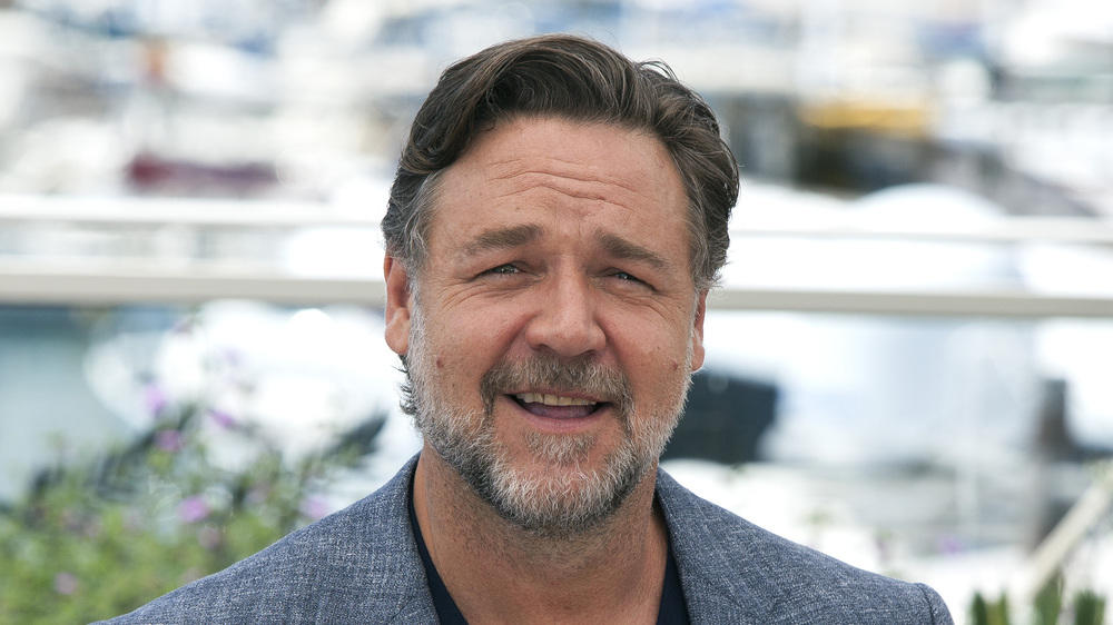 russell-crowe-wird-in-thor-love-and-thunder-zu-zeus