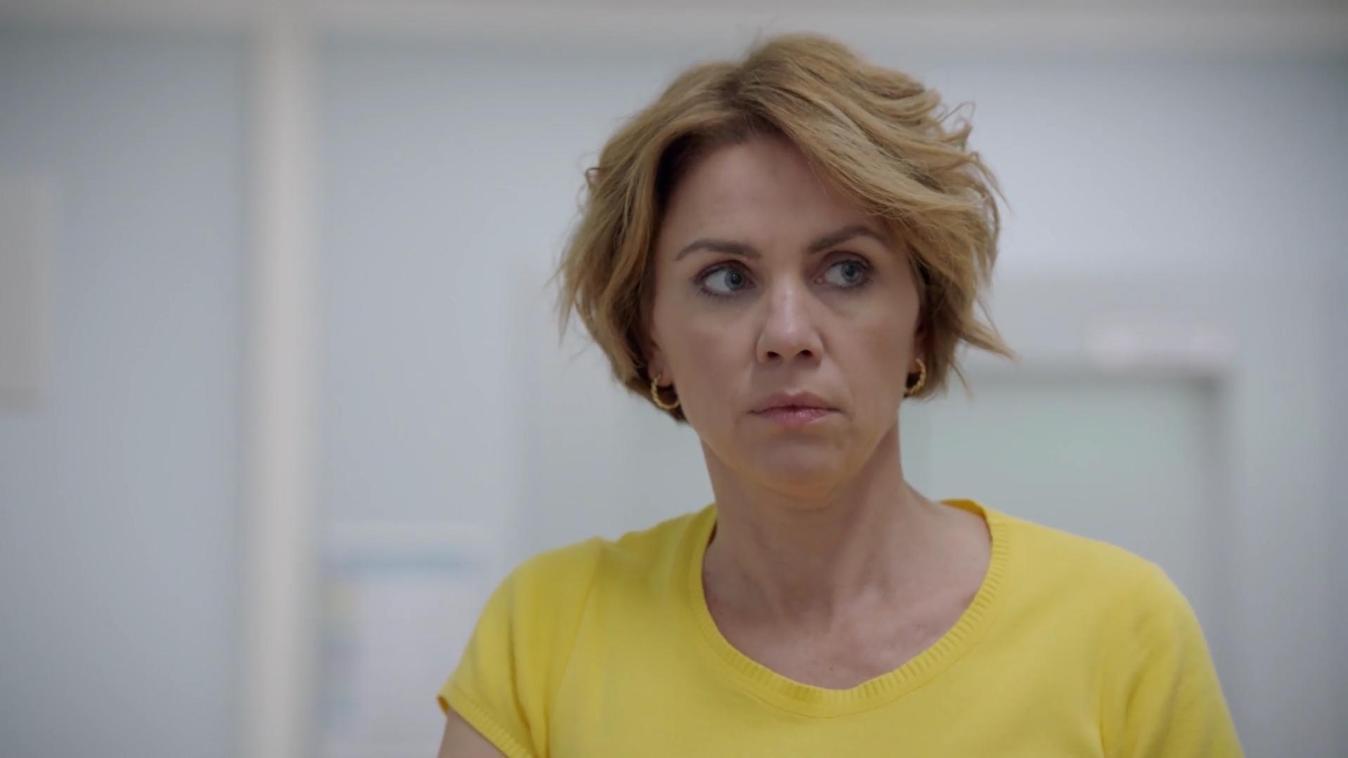 GZSZ-Wochenvorschau ab 18. Januar 2021: Katrin muss Tobias etwas beichten - wie wird er reagieren?