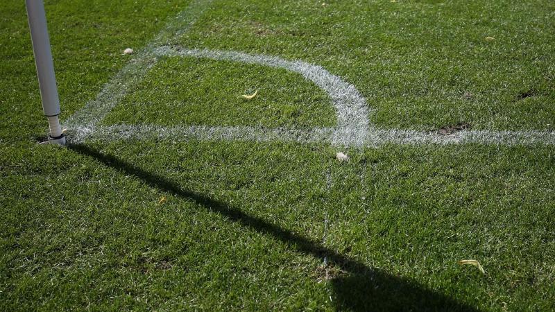 Ältester Fussballverein In Deutschland