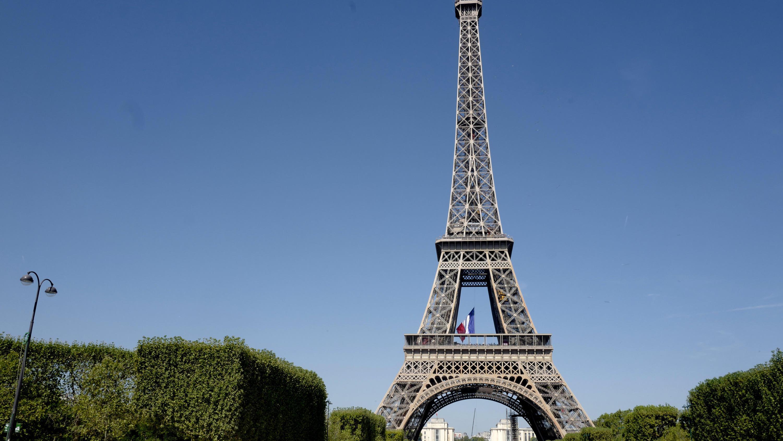 Was Passiert In Frankreich