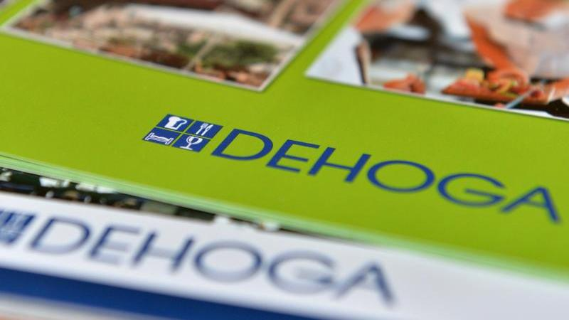 Dehoga: Hotels und Gastronomien fürchten weiter um Existenz