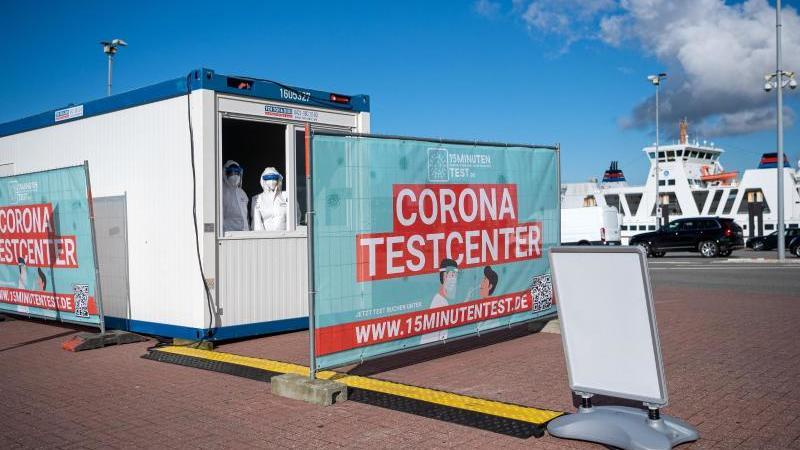 Corona Reise Gutscheine