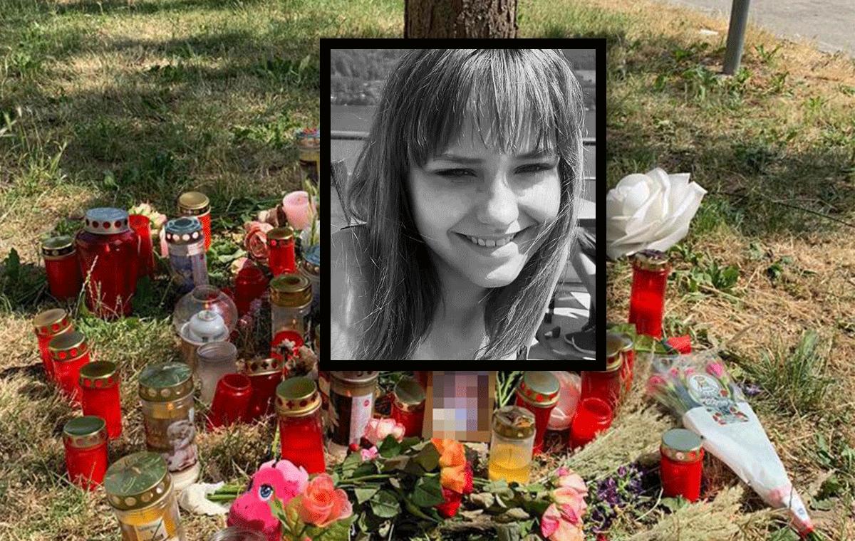 "Wien: 13-Jährige lehnte tot am Baum  - Schmerz ""zerreißt"" Leonies Familie"