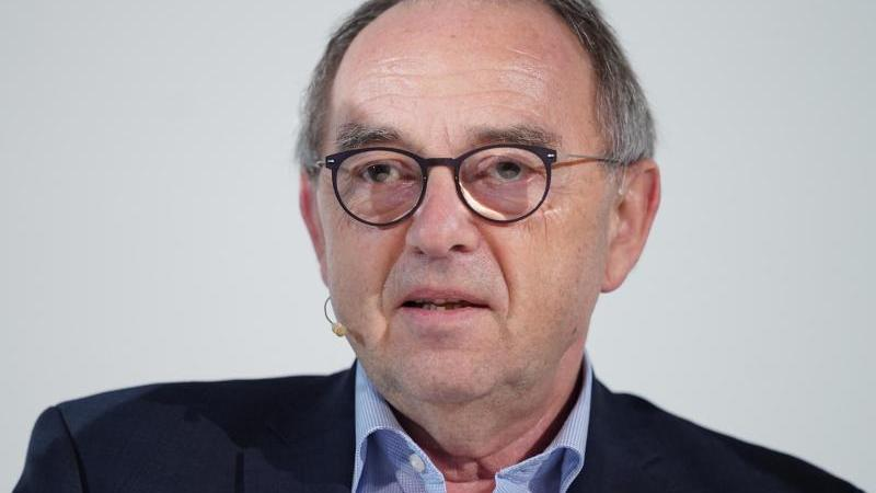 Walter-Borjans-ermahnt-Spitze-der-NRW-SPD-zu-fairem-Umgang