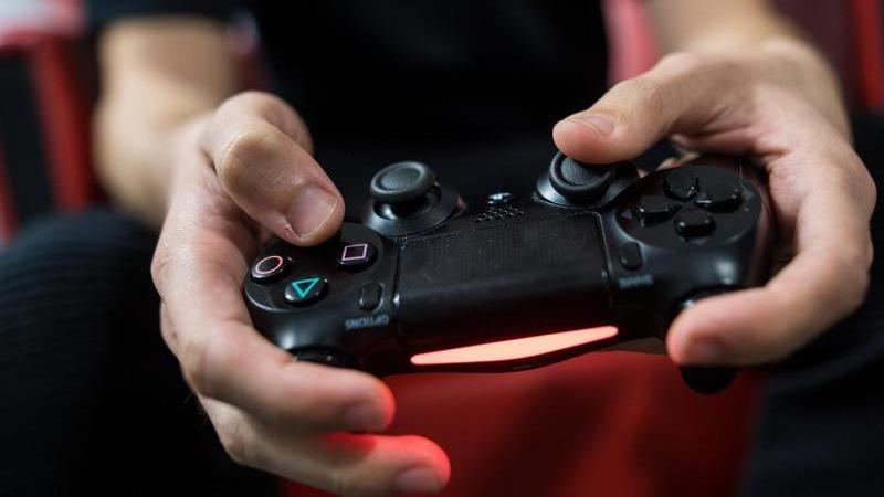 Rein digitale Computerspielmesse Gamescom feiert Eröffnung
