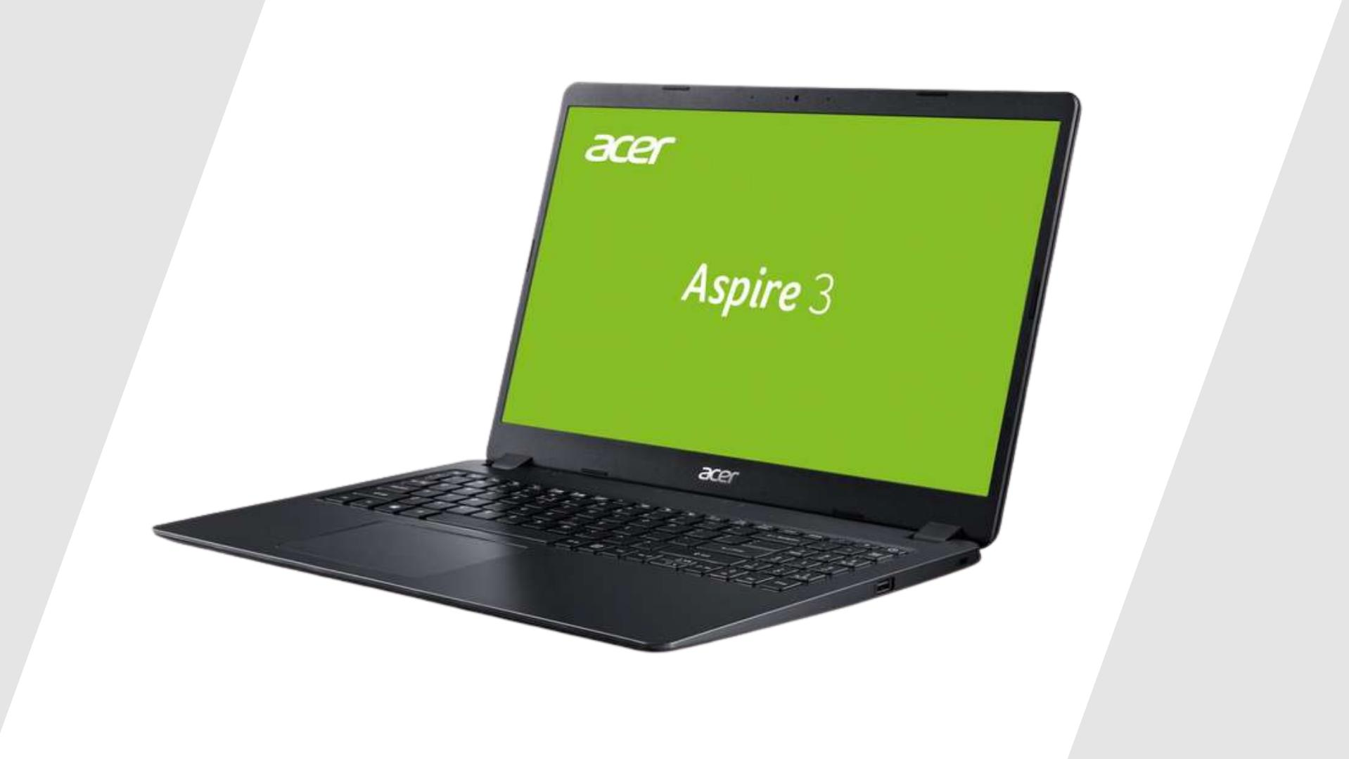 Acer-Notebook plus Microsoft 365 bei Saturn: Guter Deal?