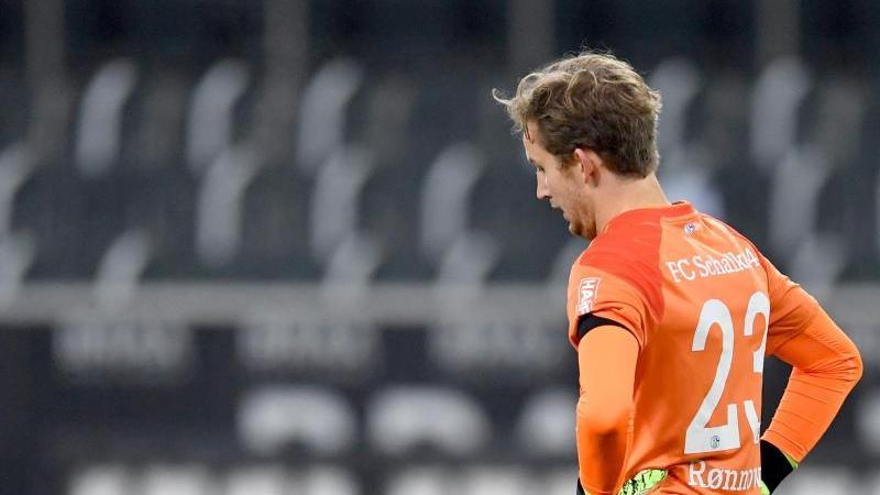Früherer Tasmania-Kapitän macht sieglosen Schalke Mut