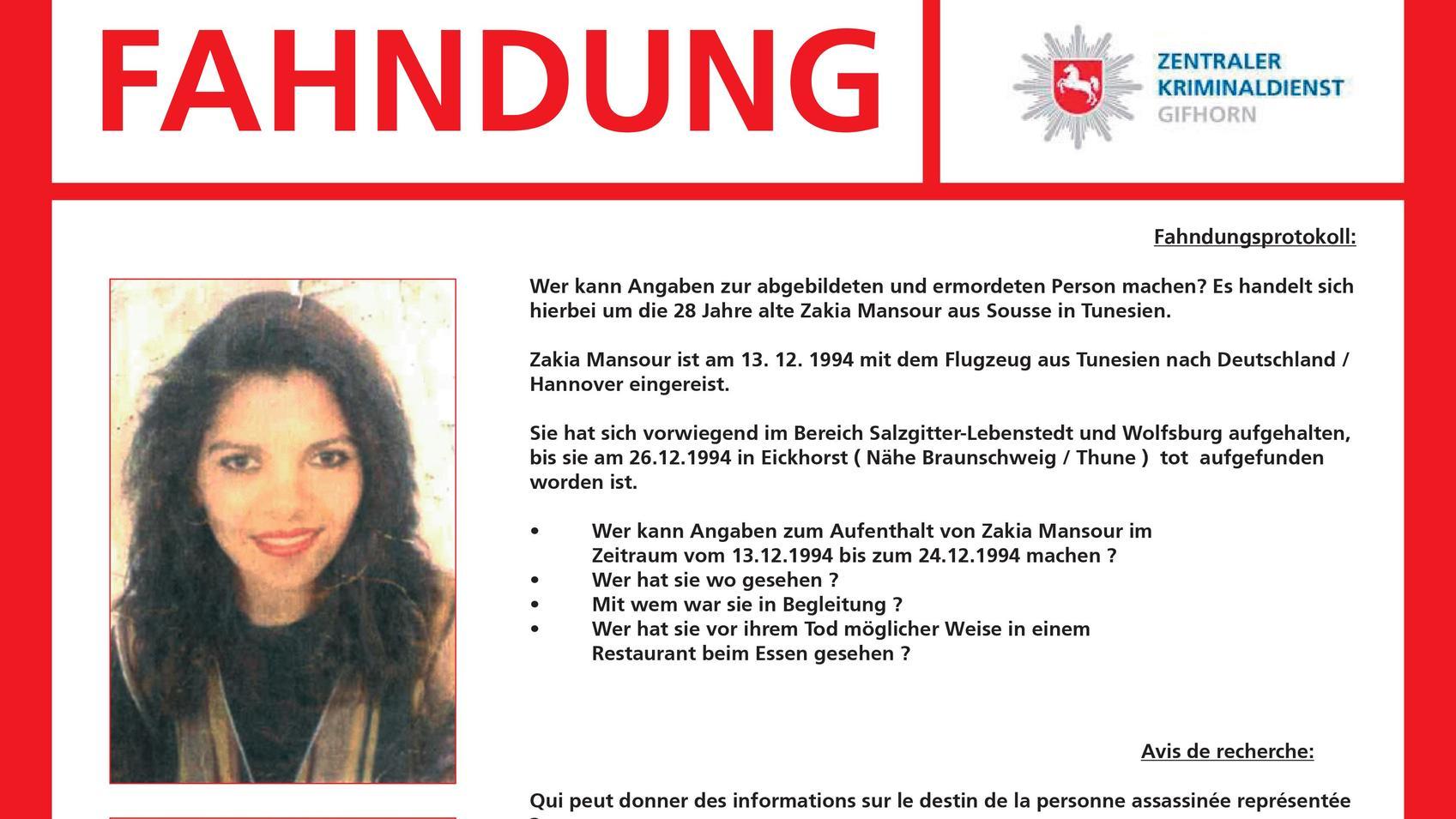 Partnersuche & kostenlose Kontaktanzeigen in Schningen