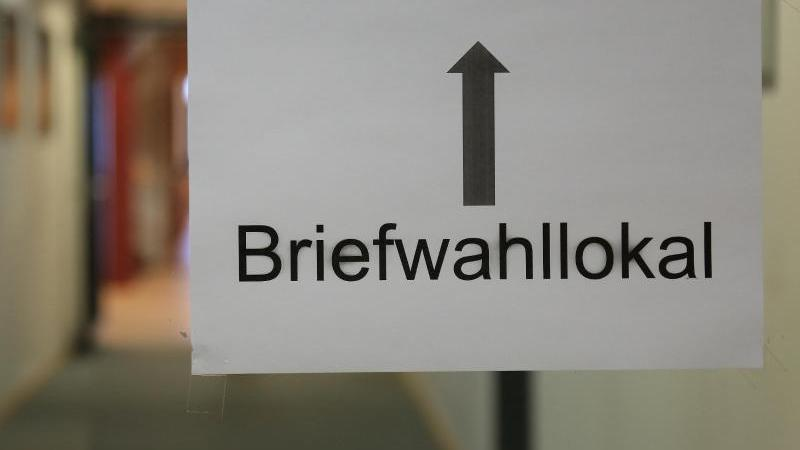 Harz wählt neuen Landrat: Kreisstadt Halberstadt neuen OB