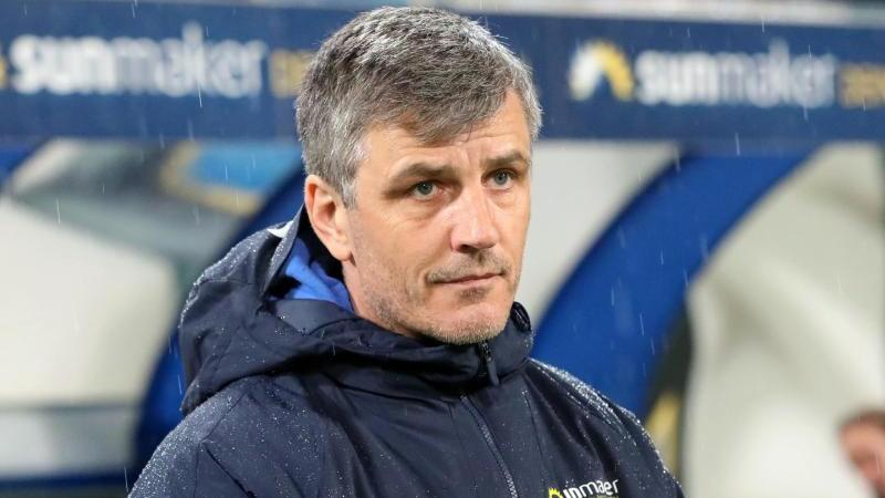 Hansa-Rostock-will-dritten-Sieg-in-Folge