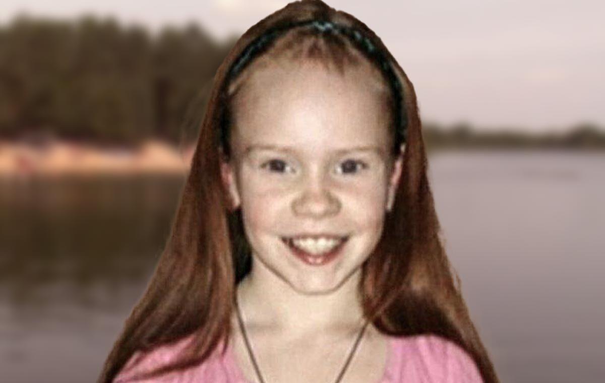 Drama in Großbritannien - Nicole (13) rettet ihre Schwester - und stirbt