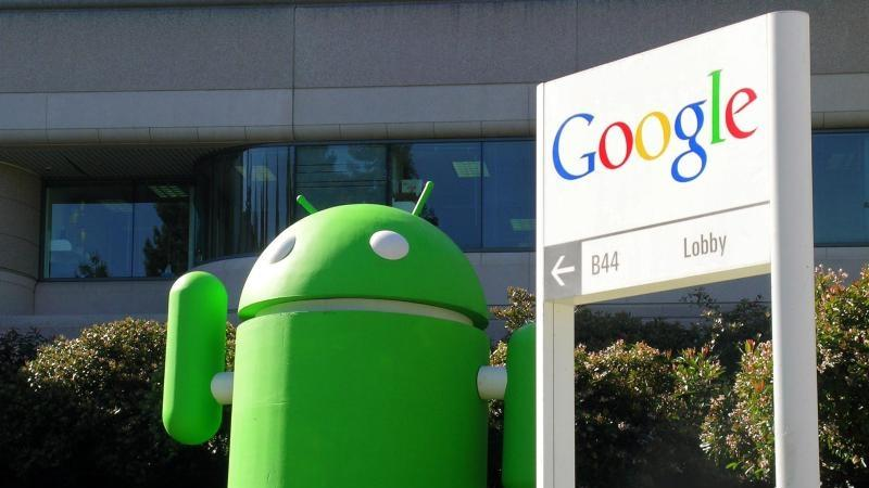 Smartphone users with Google Android operating system We can look forward to a new feature in the future.  This was reported by chip.de technology por