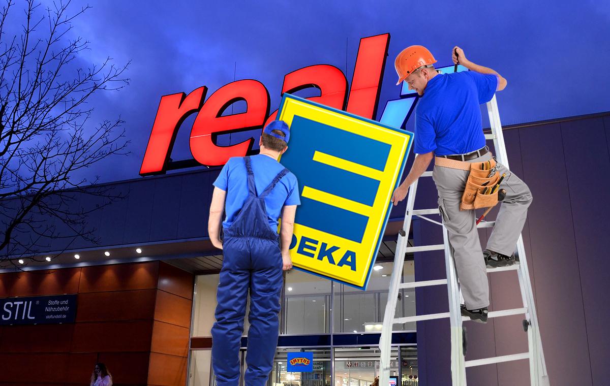 die-meisten-real-standorte-werden-von-anderen-supermarktketten-ubernommen