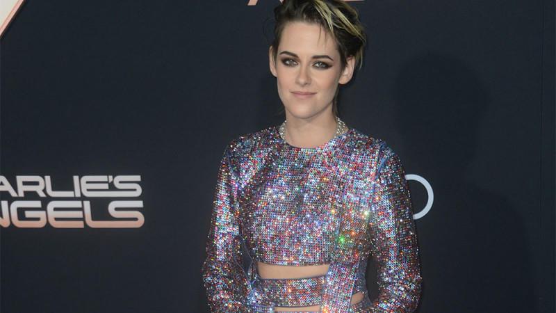 Kristen Stewart über heterosexuelle Darsteller, die LGBTQ-Rollen spielen