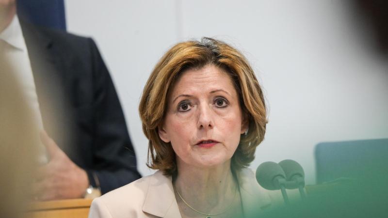Dreyer: Netzbetreiber kommen Ausbauverpflichtung nun nach