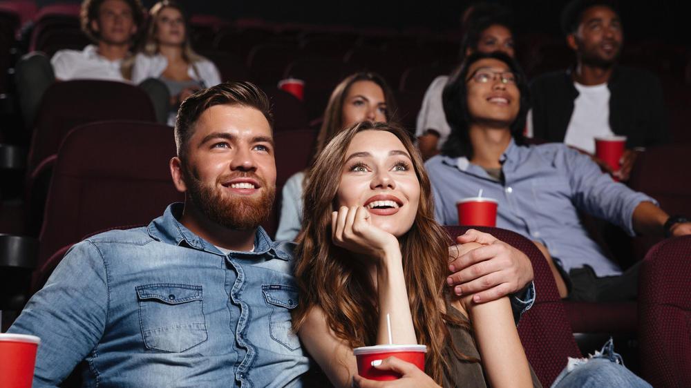 Strenge Corona-Auflagen: Wie ist es um die Zukunft des Kinos bestellt?
