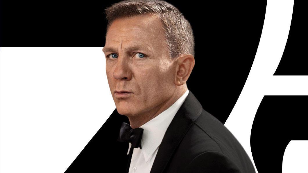 """""""Keine Zeit zu sterben"""": Der zweite Trailer zum 25. Bond-Film mit viel Action und Frauen-Power!"""