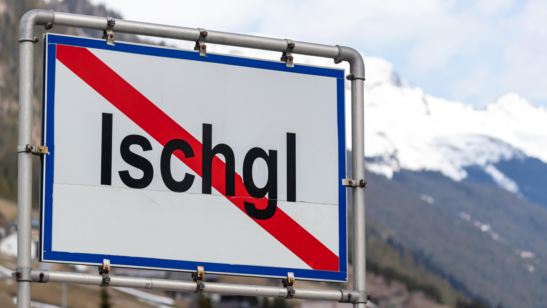 Ab 10 Uhr im LIVE-Stream: Erste Klagen gegen Österreich wegen Corona-Katastrophe in Ischgl