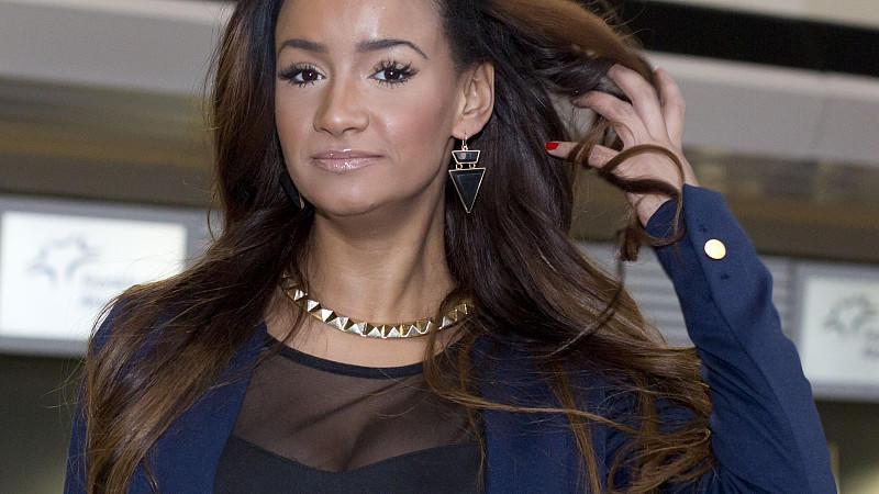 """Gabby Rinne: Harte Auflagen während Girlgroup-Zeit bei """"Queensberry"""" - RTL Online"""
