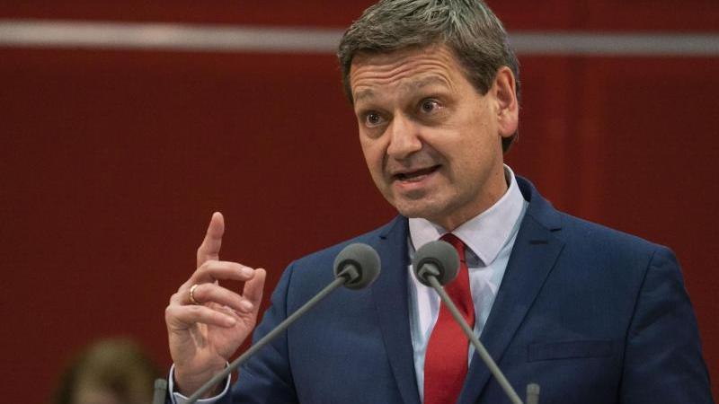 CDU-beschlie-t-Programm-zur-Landtagswahl