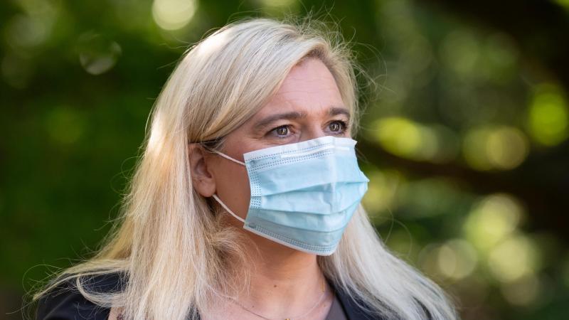 Kabinett segnet 17 neue Krankenhaus-Vorhaben ab