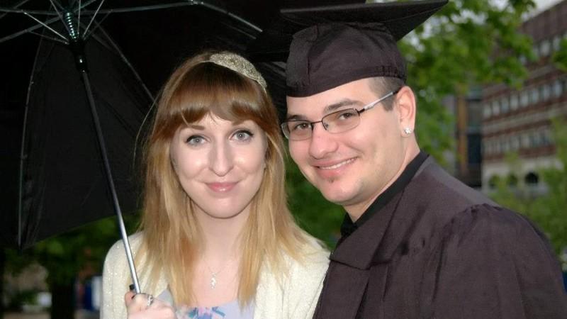 Keine Lust auf die Braut : Mann täuscht Tod wegen Hochzeit vor