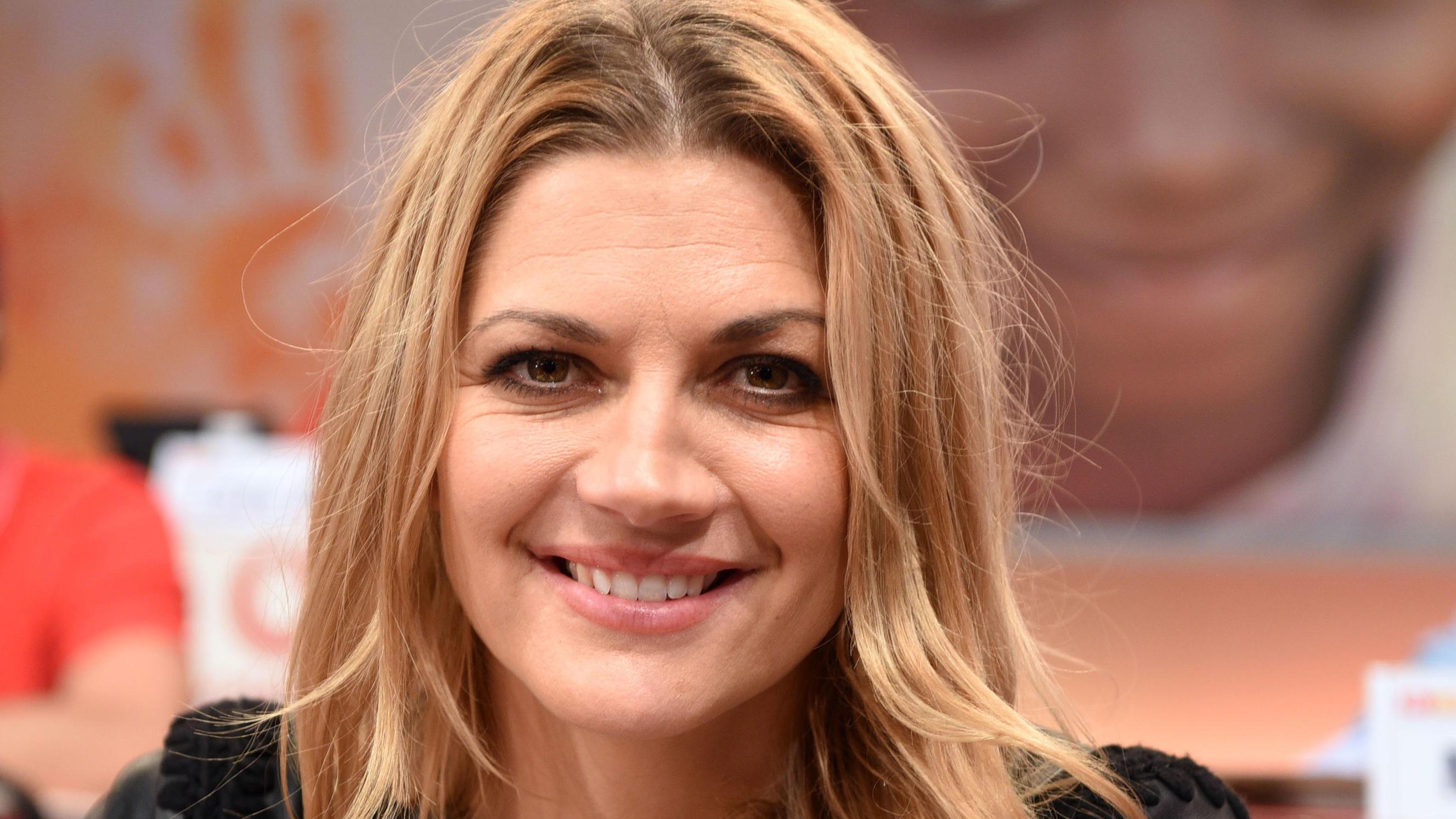 Nina Botts Freund Benni ist raus aus der Quarantäne: Fröhliches Wiedersehen nach 14 Tagen