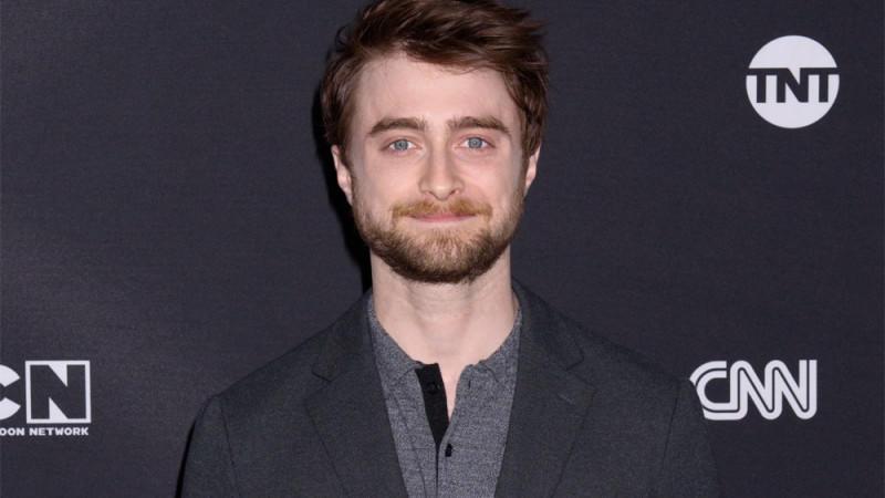 Daniel Radcliffe: Dieser 'Harry Potter'-Star faszinierte ihn am meisten