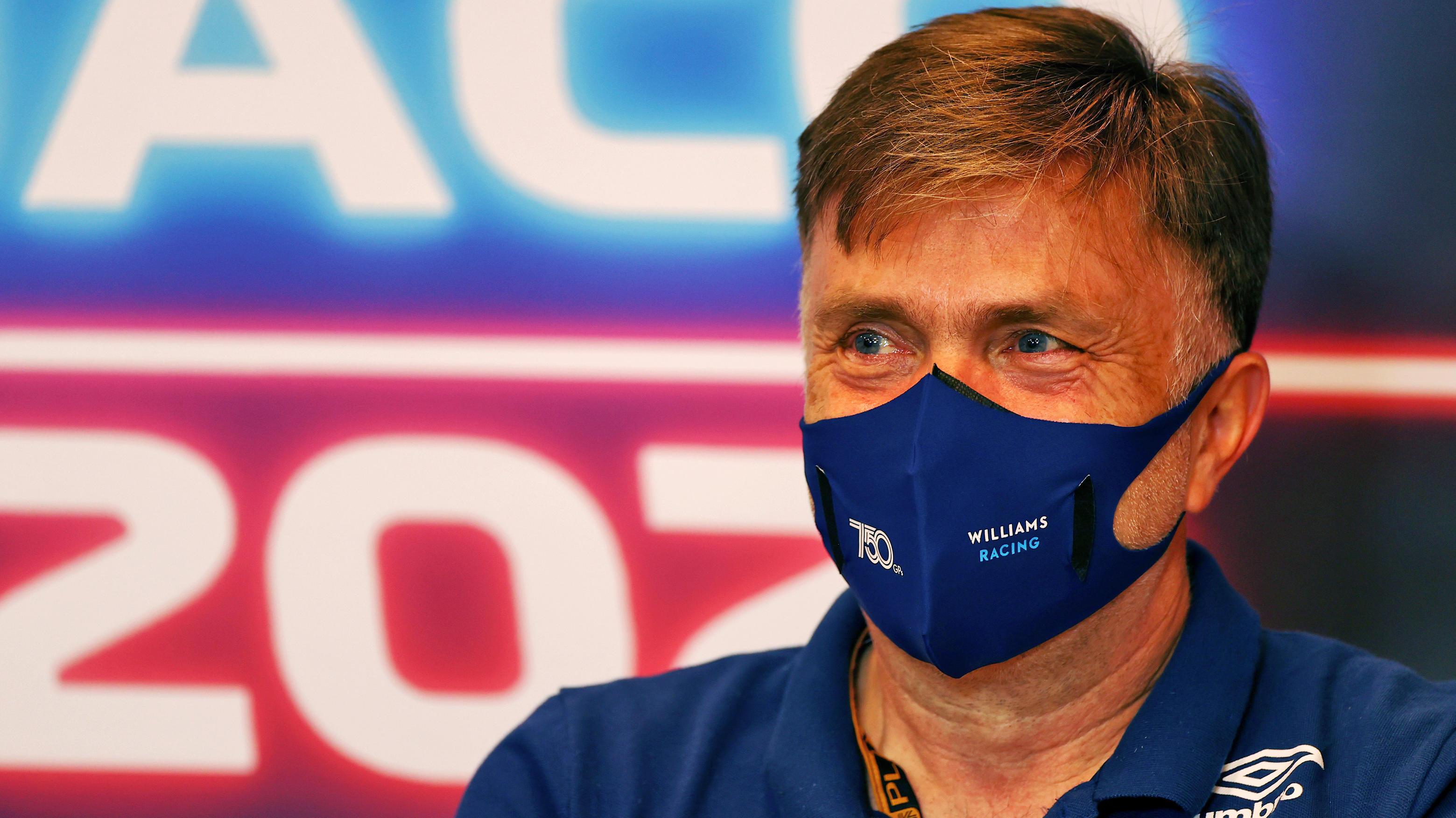 Formel 1: Rettet Jost Capito Williams aus der Langzeitkrise? Die Chance parallel zu Andreas Seidl bei McLaren ist da