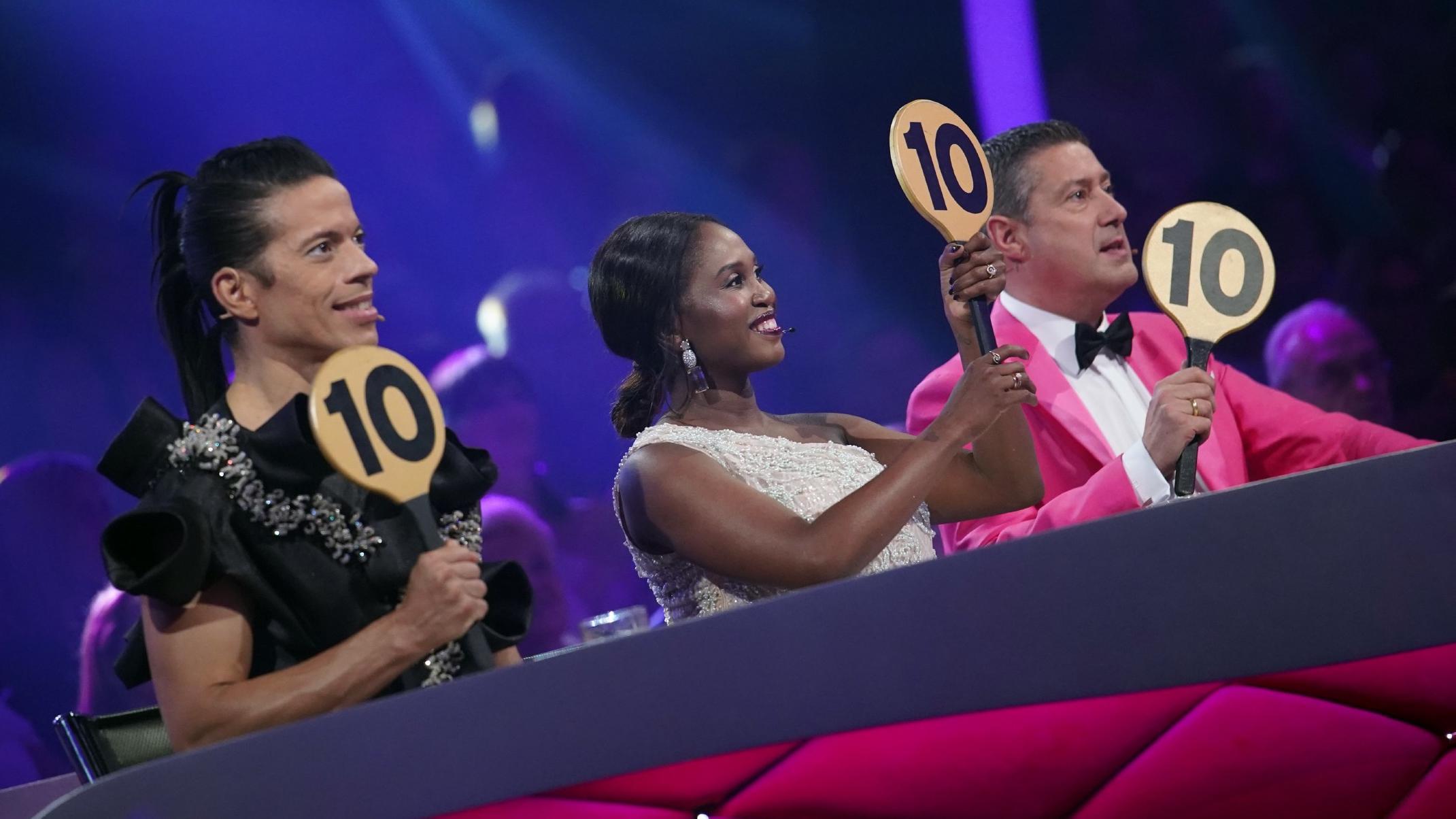 "Let's Dance: Was machen die bisherigen ""Dancing Stars"" heute?"