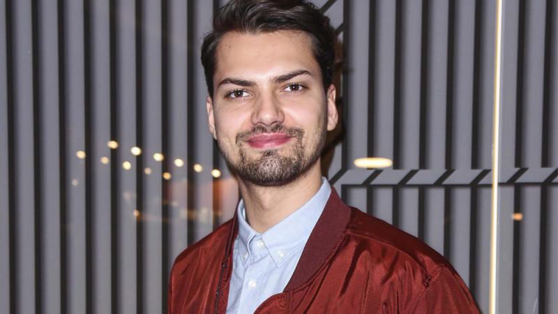 Yeliz Koc reagiert stinksauer auf Ochsenknecht-Serie