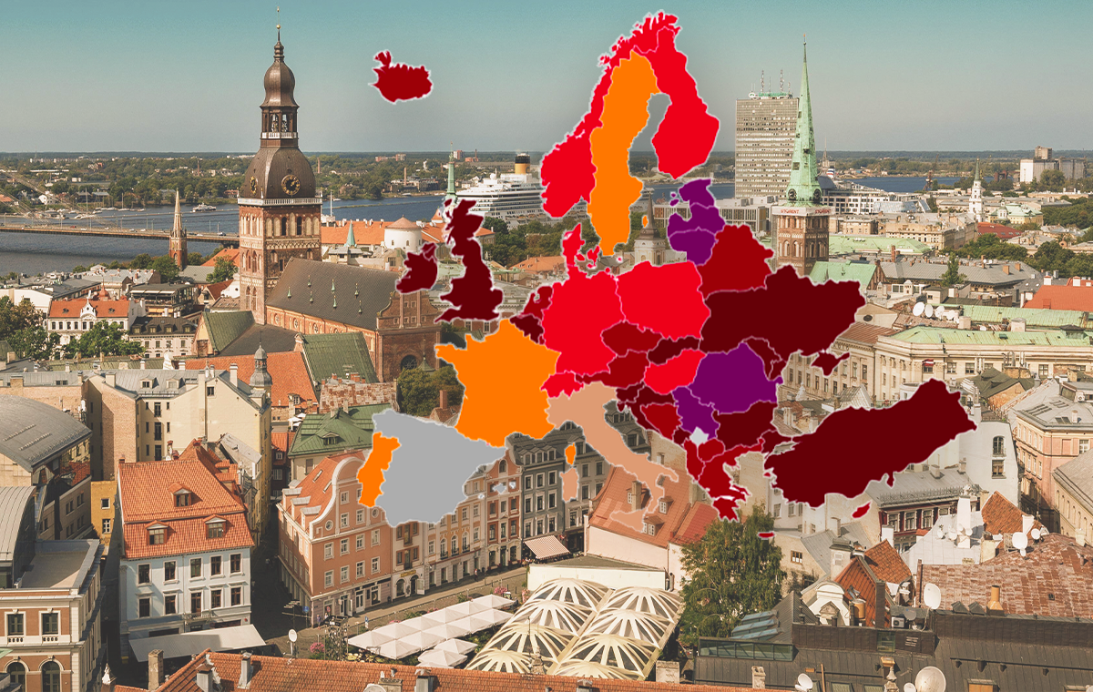 wie-ist-die-corona-lage-in-europa-unsere-grafik-zeigt-die-aktuelle-7-tage-inzidenz-in-den-landern