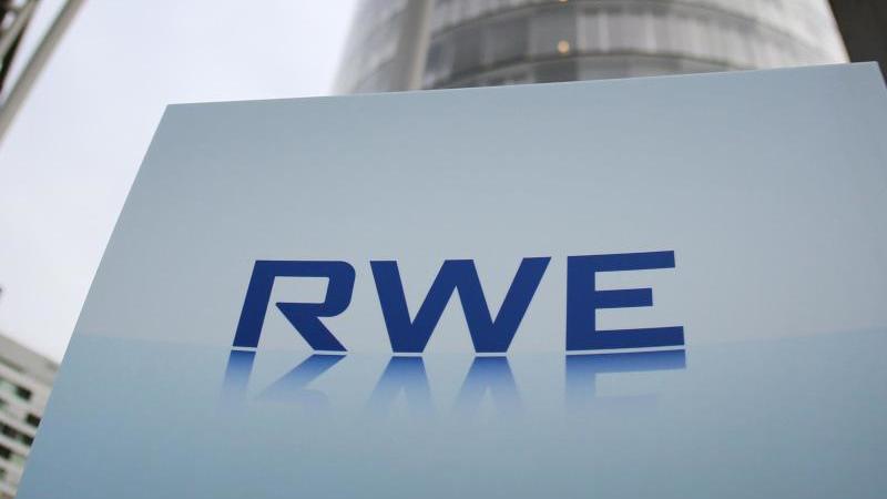 RWE legt Zahlen vor: Weniger Strom aus Braunkohle erzeugt