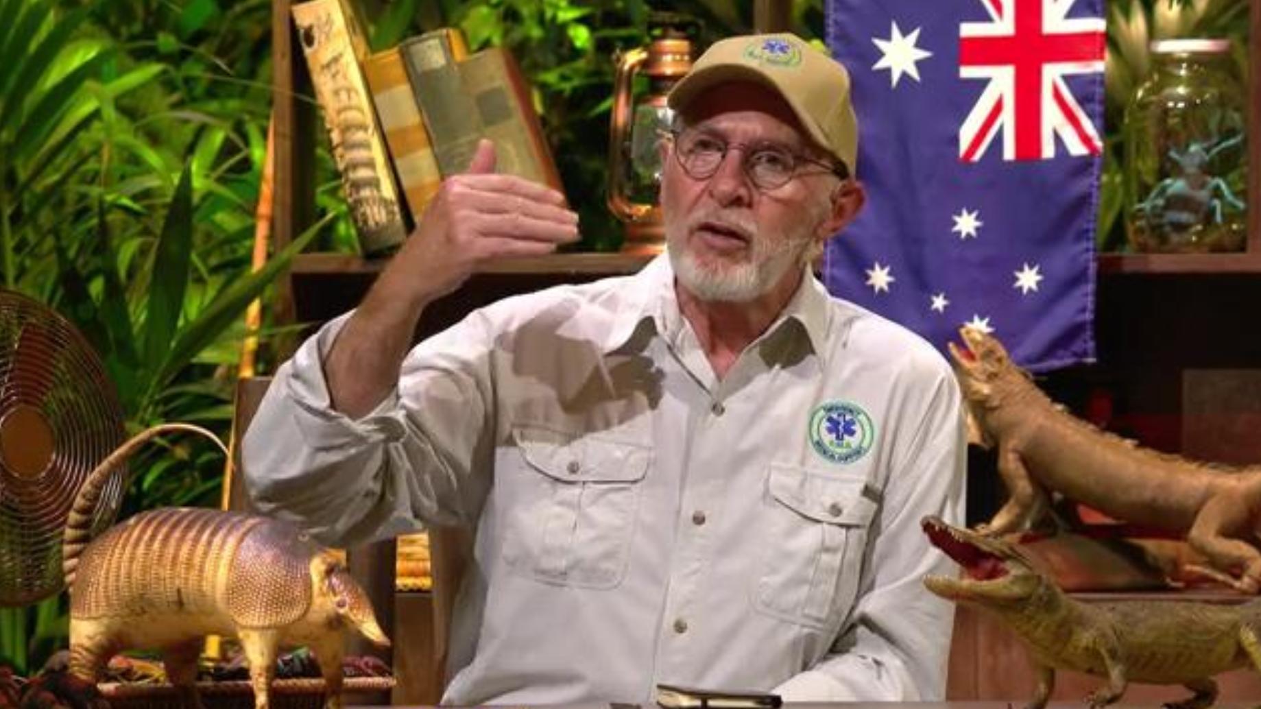 In-der-Dschungelshow-werden-die-Geheimnisse-der-9-Staffel-gel-ftet-nach-6-Jahren-