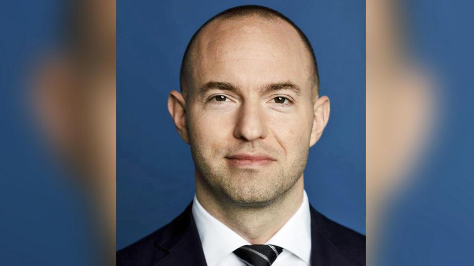 Wirecard-Manager Marsalek und Co.: Kriminalanalyst erklärt ...