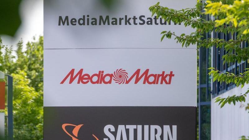 Bei Media Markt und Saturn droht der Abbau Tausender Stellen