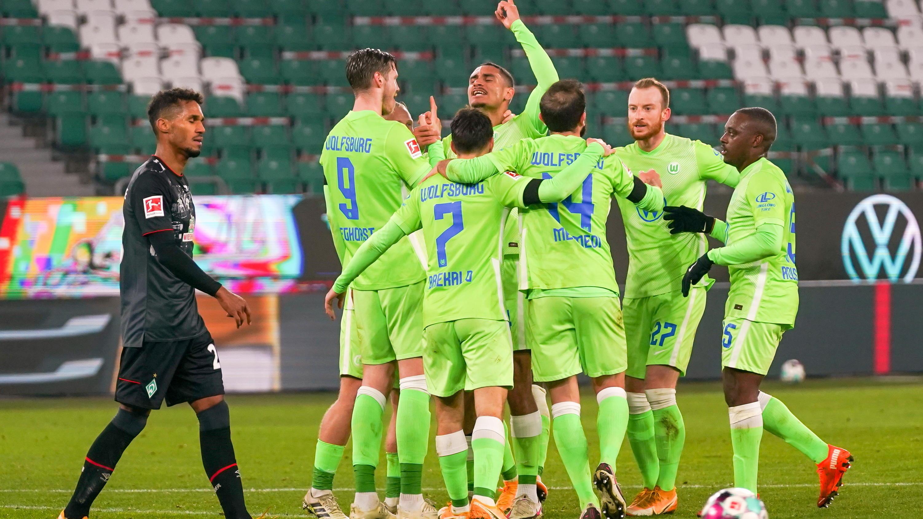 Wolfsburg-Werder-Wahnsinn-mit-8-Toren