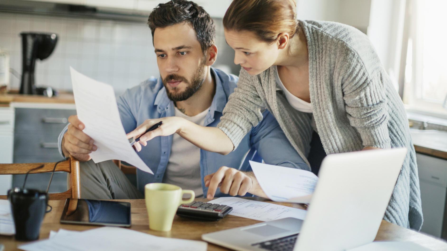 Online partnersuche rentner