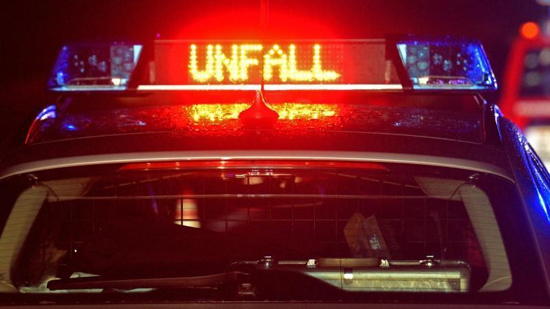 drei-menschen-bei-unfall-in-gladbeck-verletzt-hund-stirbt